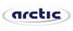 logo_arctic
