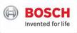 logo_bosh