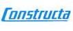 logo_constructa