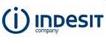 logo_indesit