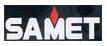 logo_samet