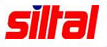logo_siltal