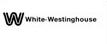 logo_white_westhousing