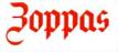 logo_zoppas